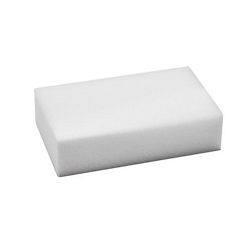 Magic Eraser Sponge