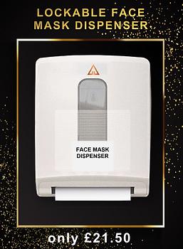 lockable-face-mask-dispenser.png