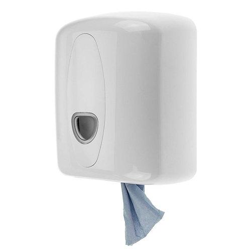 ART Centrefeed Roll Dispenser