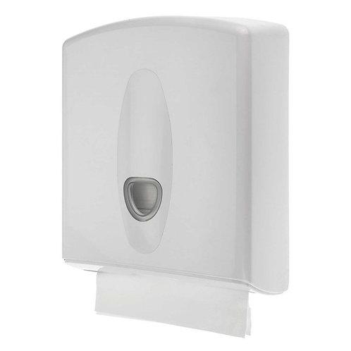 ART Folded Hand Towel Dispenser