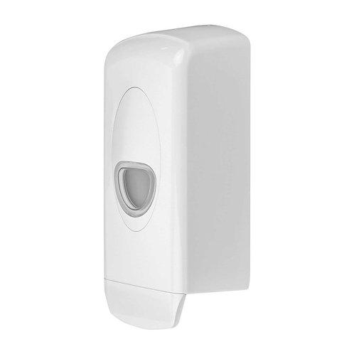 ART Refillable Foam Soap Dispenser