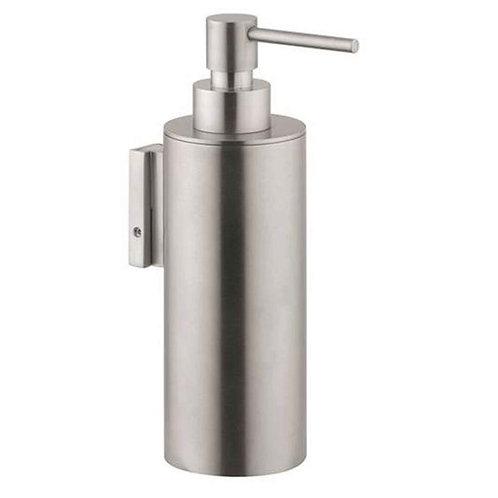 Stainless Steel 300ml Refillable Soap Dispenser