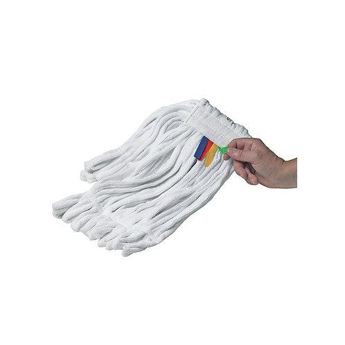 Microfibre Kentucky Mop