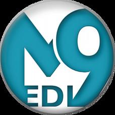 medi9 logo.png