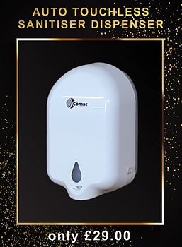 auto-touchless-sanitiser-dispenser.png