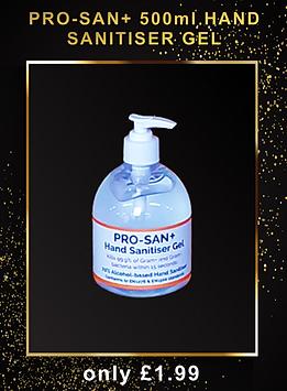 pro-san+500ml-hand-sanitiser-gel.png