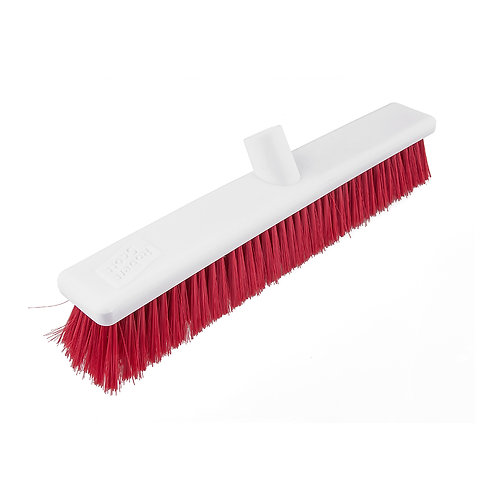 450mm Soft Hygiene Broom
