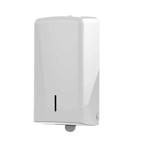 Form Bulkpack Toilet Tissue Dispenser