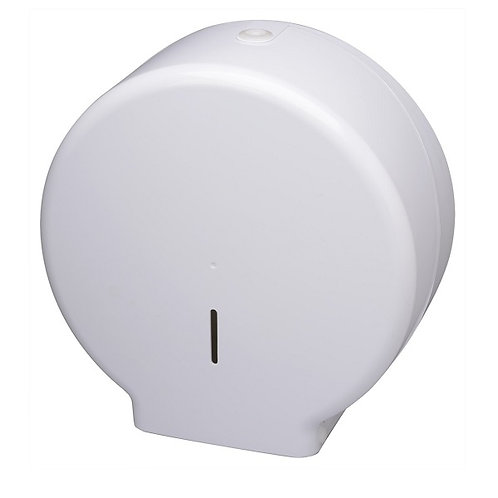 Form Mini Jumbo Toilet Roll Dispenser