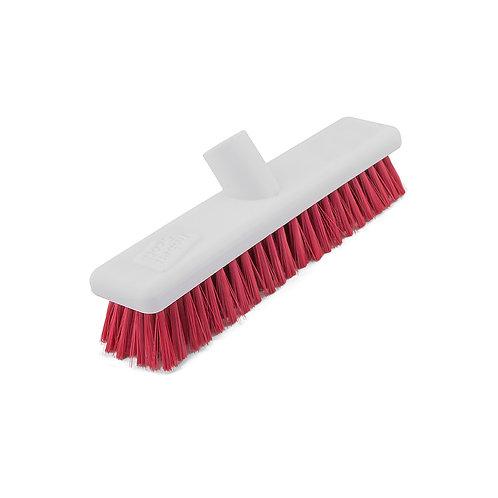 300mm Soft Hygiene Broom