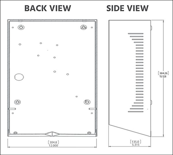 SANI-ONE diagram.png