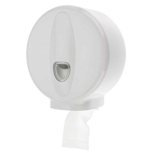 ART Mini Jumbo Toilet Roll Dispenser