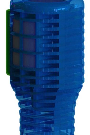 V-AIR Evolution Passive Air Freshener