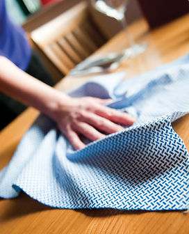 wiping-surface-with-cloth.jpg
