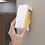 Thumbnail: V-AIR Evolution Passive Air Freshener