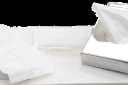 Sanitary Hygiene Bags