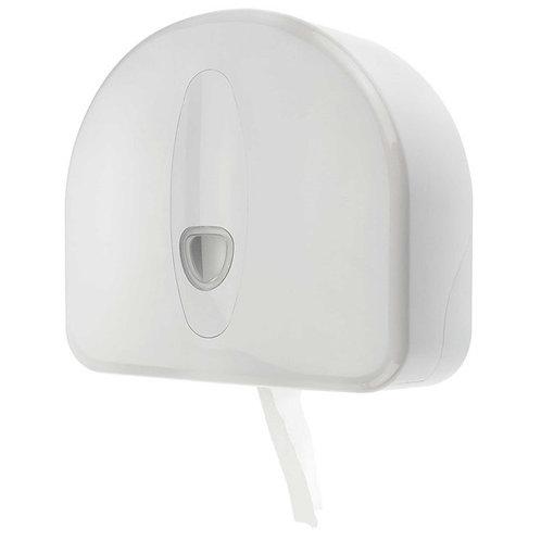 ART Mini Jumbo Toilet Roll Extra Dispenser