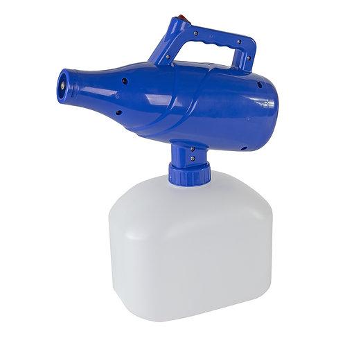 Cordless Handheld Fogger / Sprayer