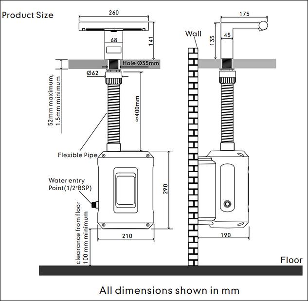 AIR-SAN diagram 1.png