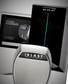 Hand Dryers - store image.png
