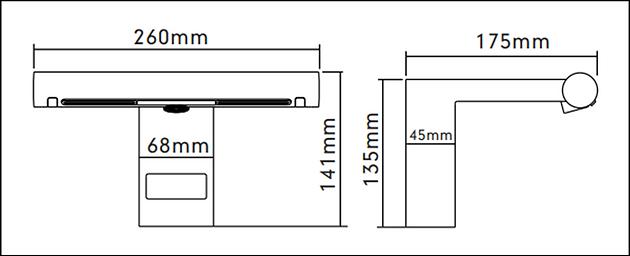 AIR-SAN diagram 2.png