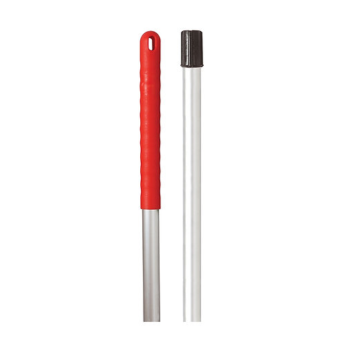 Exel Aluminium Handle