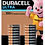 Thumbnail: AAA Duracell Batteries
