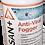 Thumbnail: PRO-SAN+ Anti-viral Sanitiser Fogger