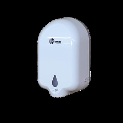 QUE-SAN Touchless Auto Refillable Dispenser