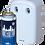 Thumbnail: DUO Air Freshener System Refills