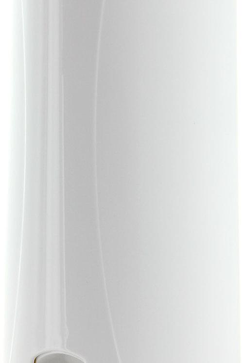 PRO-SOLO Air Freshener System Dispenser
