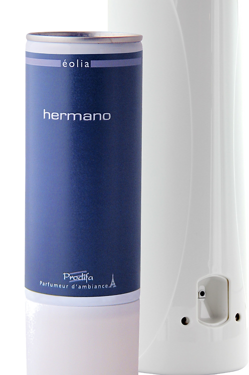 PRO-SOLO Air Freshener System Refills