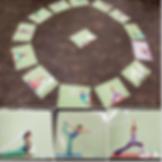 OGG yoga.PNG