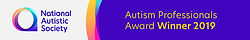 Autism_Professionals_Awards_banner_2019_