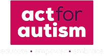 act-for-autism-logo-EEEw-600.png