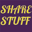 SHARE YOUR STUFF-3 SMALL.jpg