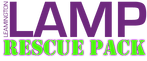 LAMP LOGO-RESCUE PACK lighter purp.png