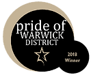 pride of warwick district winner.png