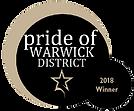 pride of warwick district winner.png