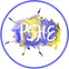 Icons for website - PSHE.png
