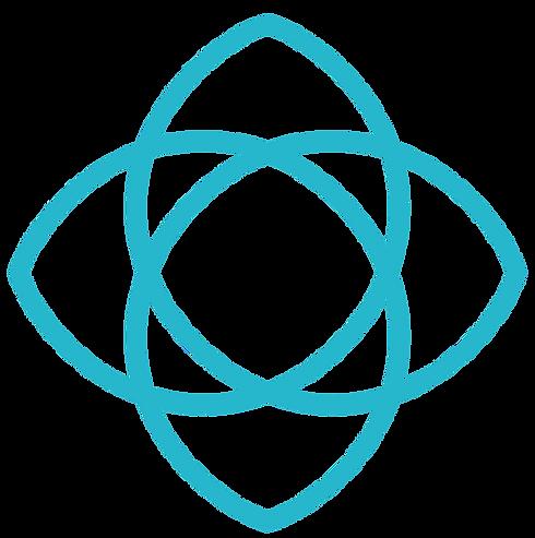 Lundin-Physio_Logo_SemiRev_RGB_edited.pn