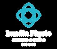 Lundin-Physio_Logo_SemiRev_RGB.png