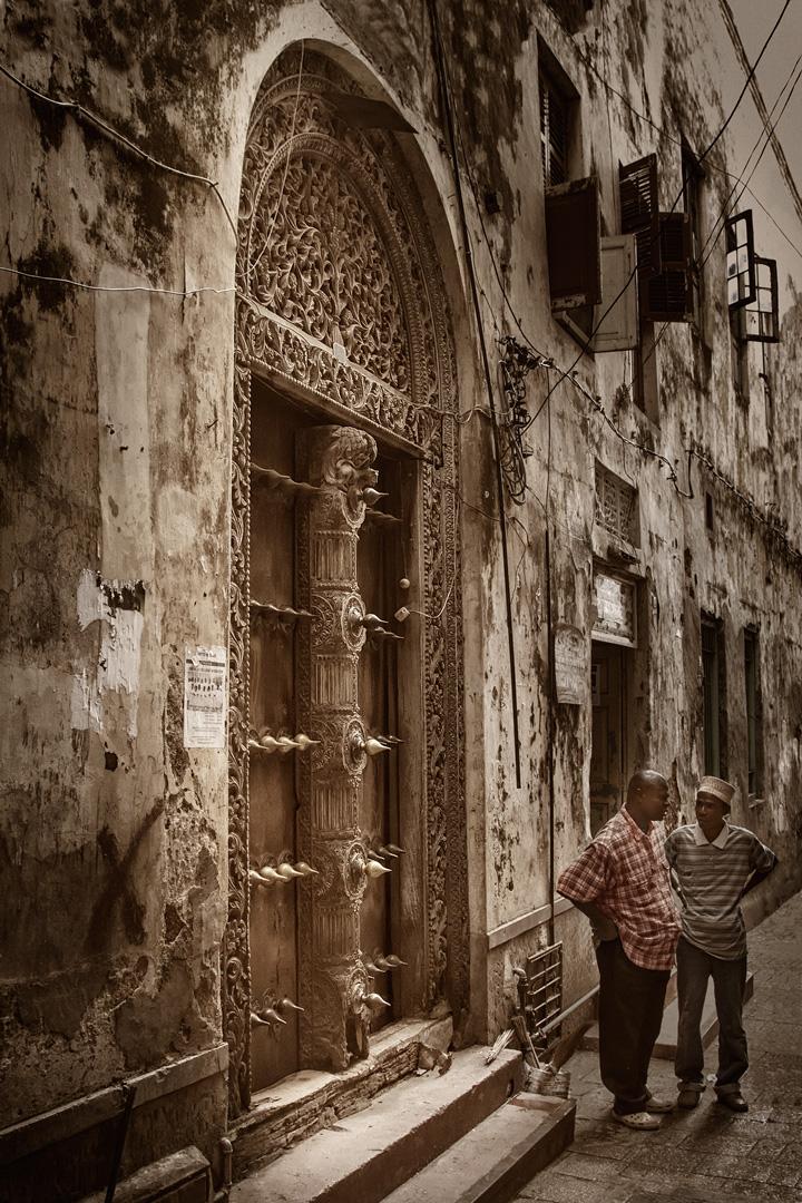 01_ZanzibarDoor_Reworked_LORES.jpg