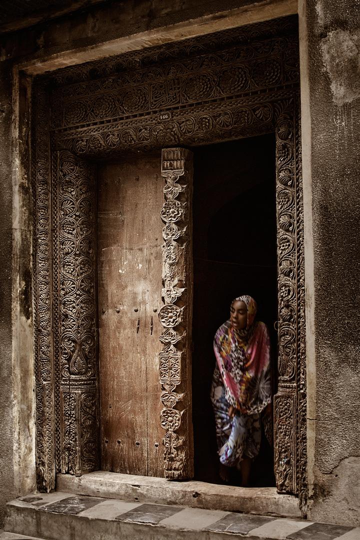 04_ZanzibarDoor_LORES_MG_0141.jpg