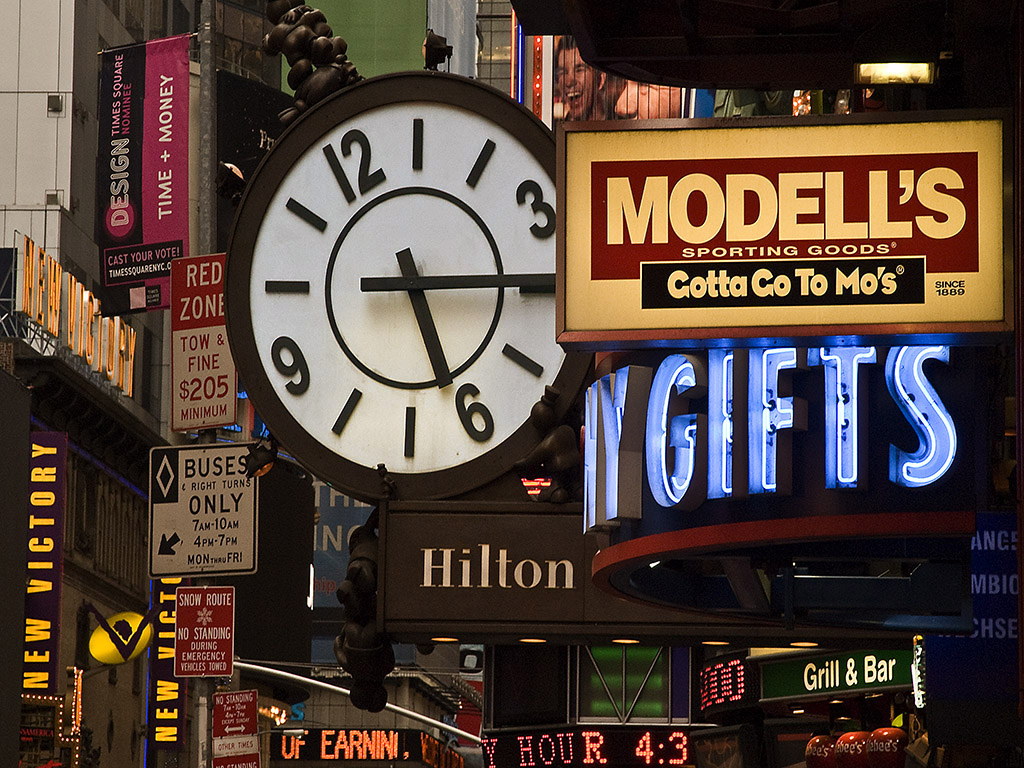 Times Square clock_7082 low res.jpg