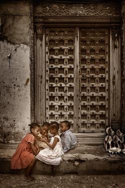 02_ZanzibarDoor_Ver2_LORES_MG_0391.jpg