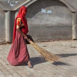 Julie_Garran_Sweeping_8ICA_HonorableMention.jpg