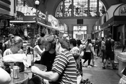 MercadoMunicipal 4