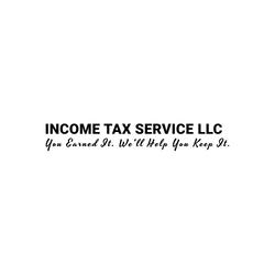Black on White Tax