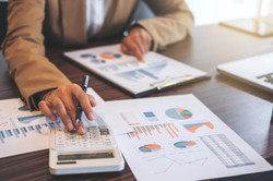 Business Financing Accounting Banking Co